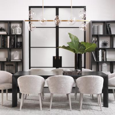Furniture | Lighting | Accessories