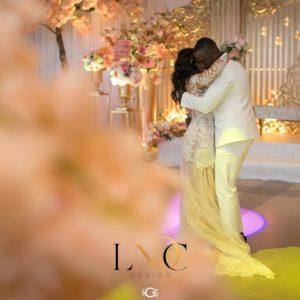 COLLECTION CENDRILLON 2019 MARIAGE (3)