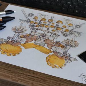 DREAM CATCHER ST TROPEZ (1)