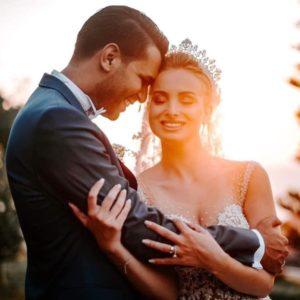 MARIAGE NOEL ET TAHSINE LIBAN (2)