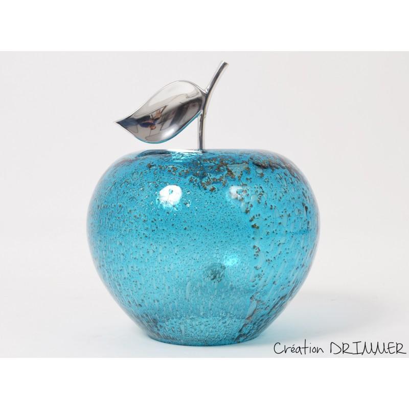 MANZANA lampe pomme