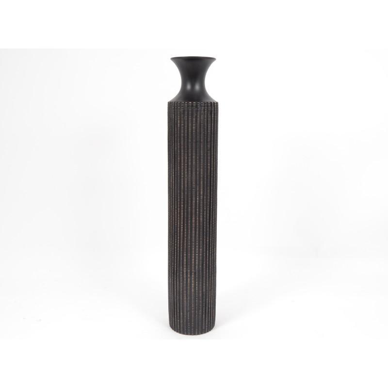 PRETORIA vase