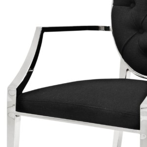 Chaise Tayler