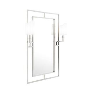 Miroir Astaire