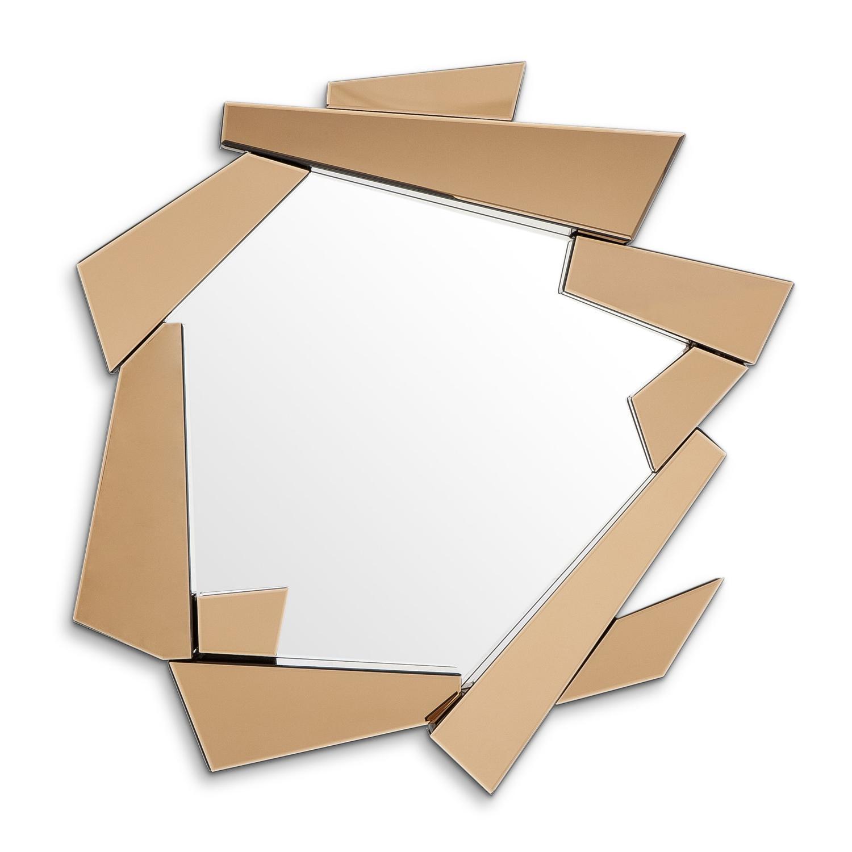 Miroir CELLINO