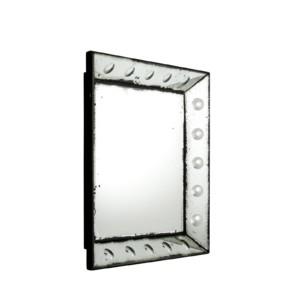 Miroir Madeira