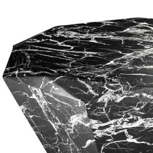 Table Basse Diamond