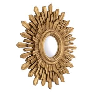 Miroir Sol