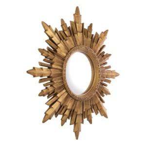 Miroir Bahia
