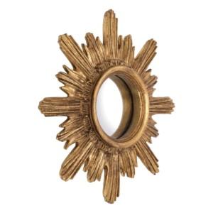 Miroir Zerzura