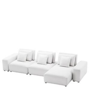 Canapé Mondial Lounge