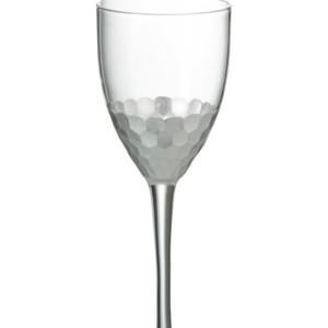 Verre à Vin ARGENT