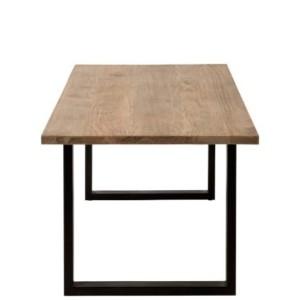 Table à Dîner Mady