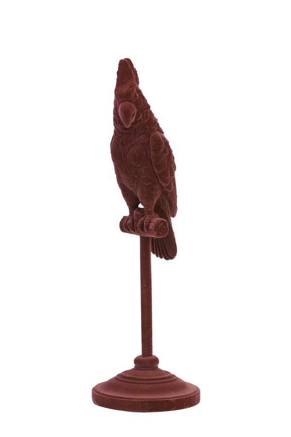 Perroquet PARROT
