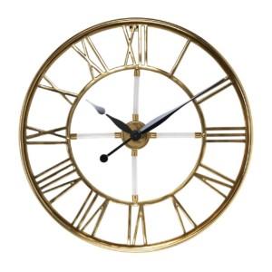 Horloge Barthley