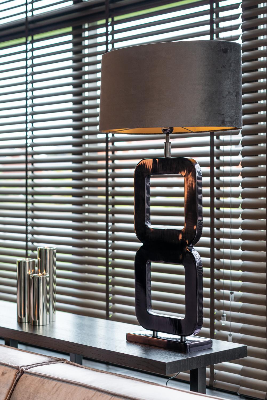 Lampe de table Annson