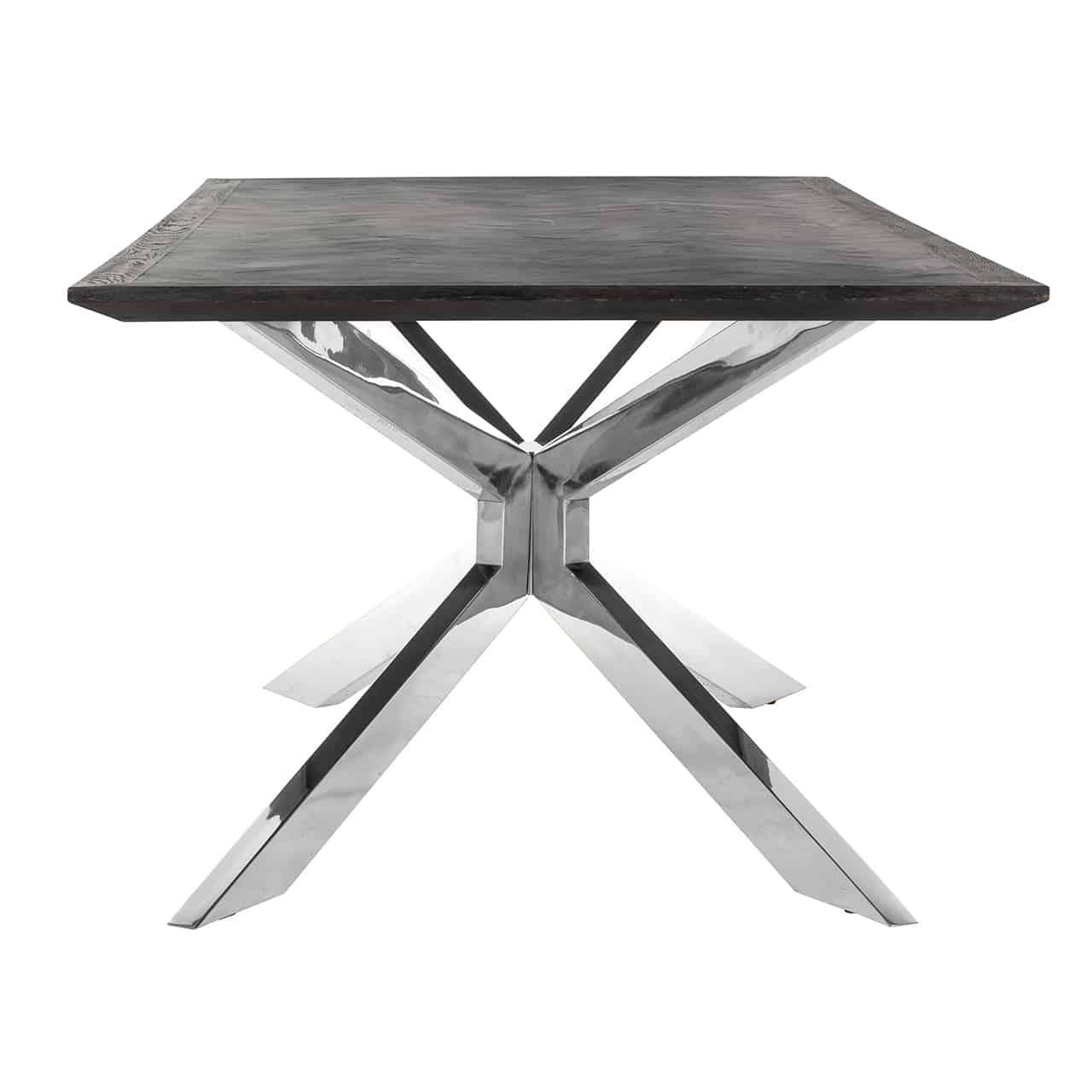 Table à Diner Blackbone Matrix