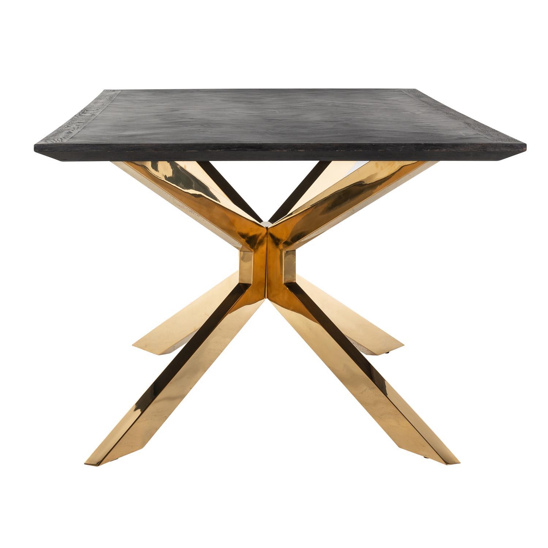 Table à Diner Blackbone Matrix 240