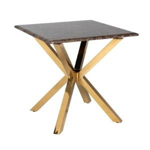 Table d'angle Conrad