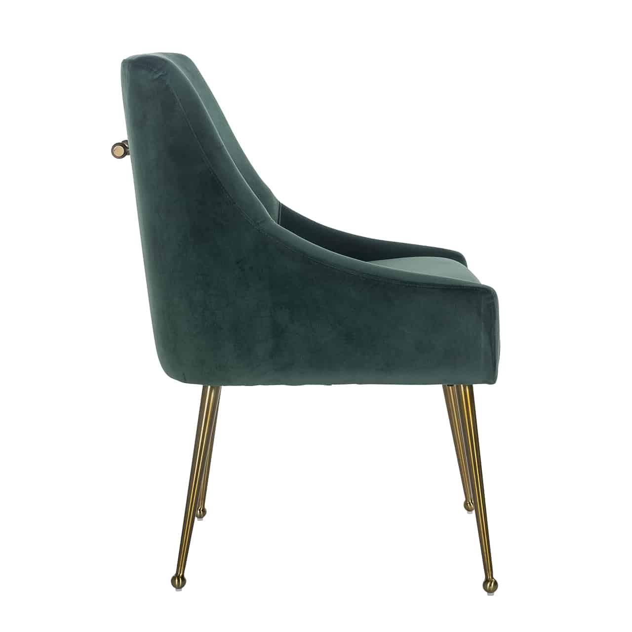 Chaise Indy