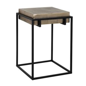 Table d'appoint Calloway