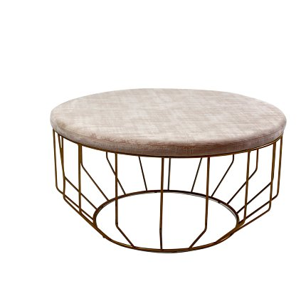 Table Basse Blossom